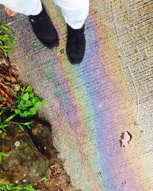 rainbows-at-your-feet