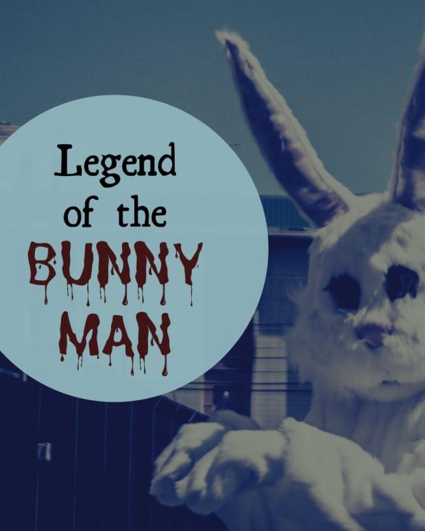 the-bunny-man-evolution-of-a-legend