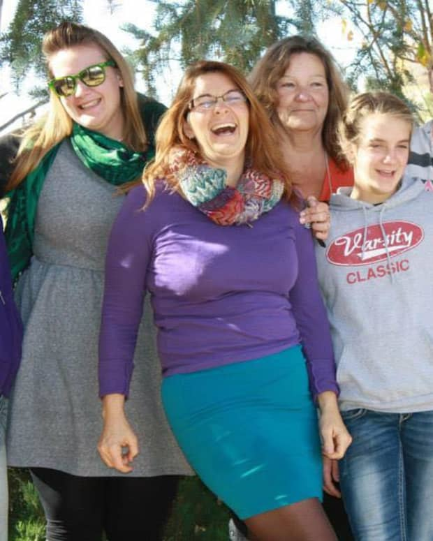 letter-for-moms-and-daughters-on-mothers-day-and-every-day