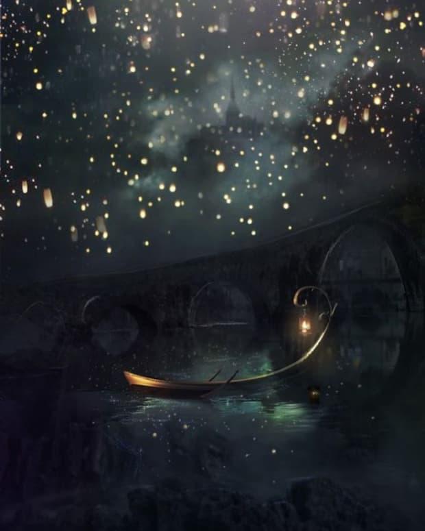 the-sea-of-stars