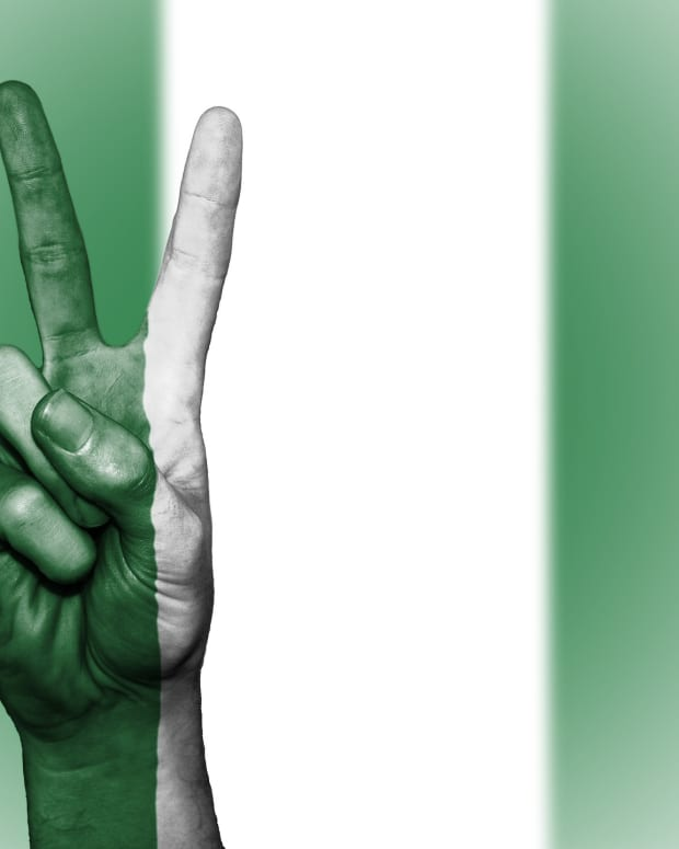 the-new-nigeria