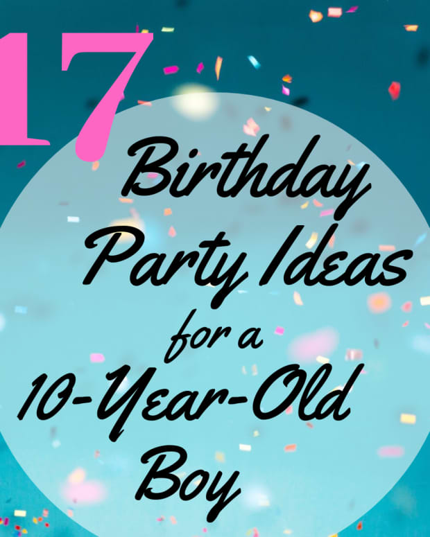 17-birthday-party-ideas-for-a-10-year-old-boy