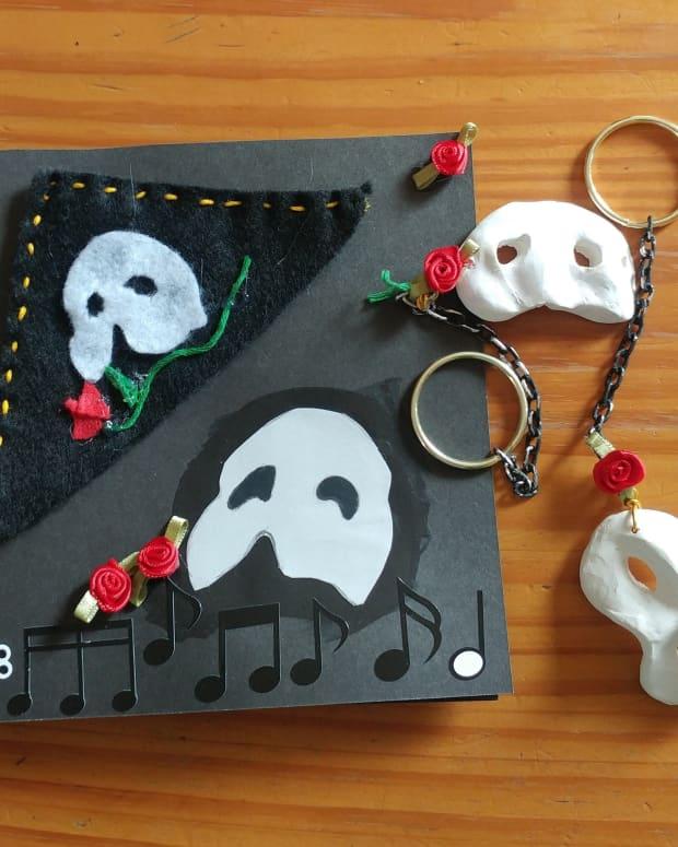 the-phantom-of-the-opera-crafts
