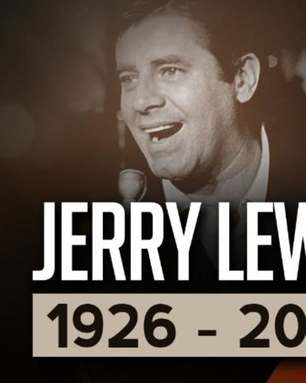 the-carriage-driver-4-jerry-lewis