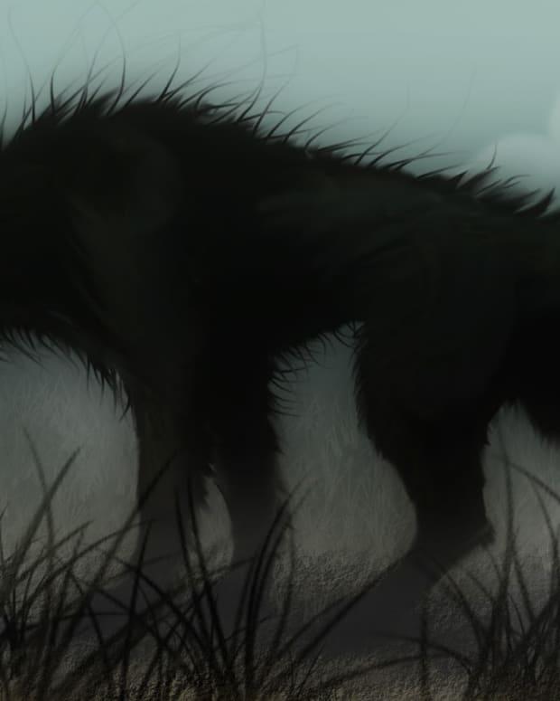 ghostlydog-part-2