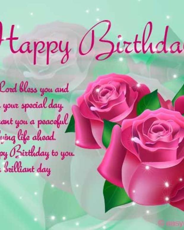 belated-happy-birthday-sweet-mother-divine