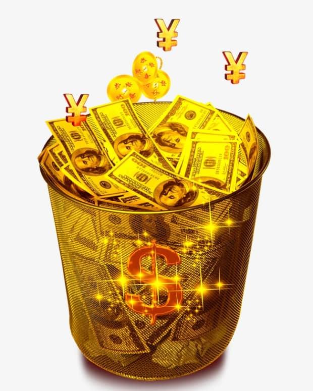 sacred-dollar-bucket-club