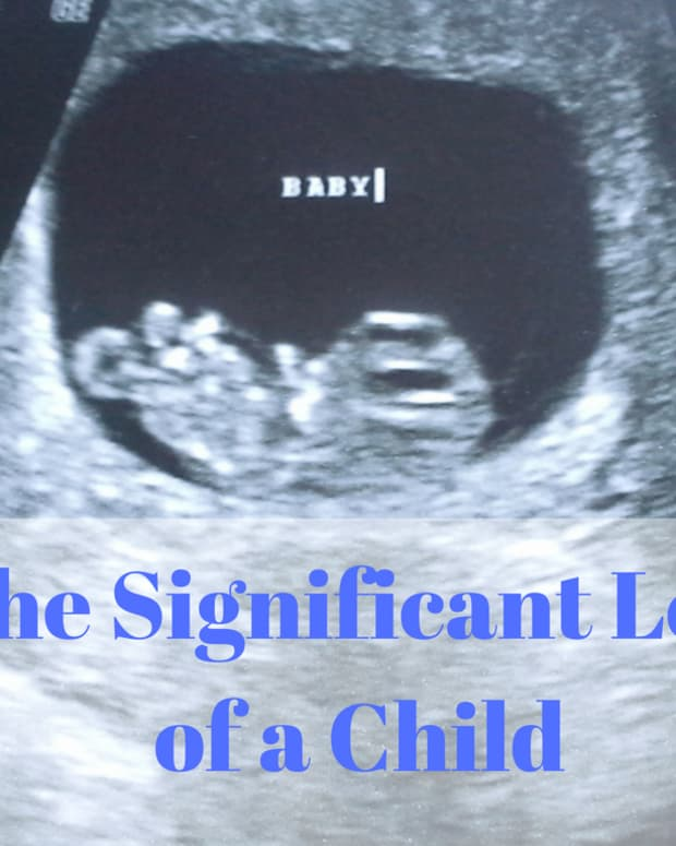 the-significant-loss-of-a-child