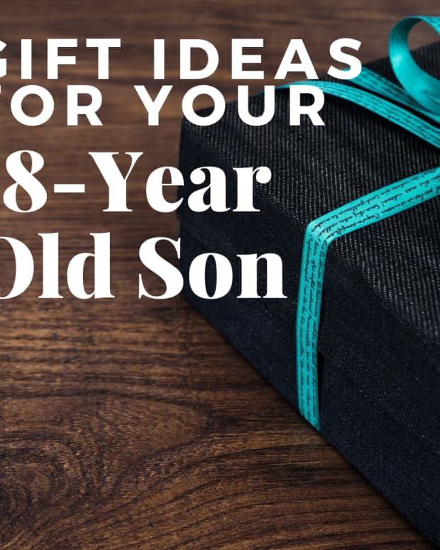 what-can-i-get-my-18-year-old-son-for-his-birthday