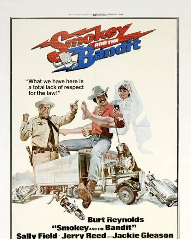 should-i-watch-smokey-and-the-bandit