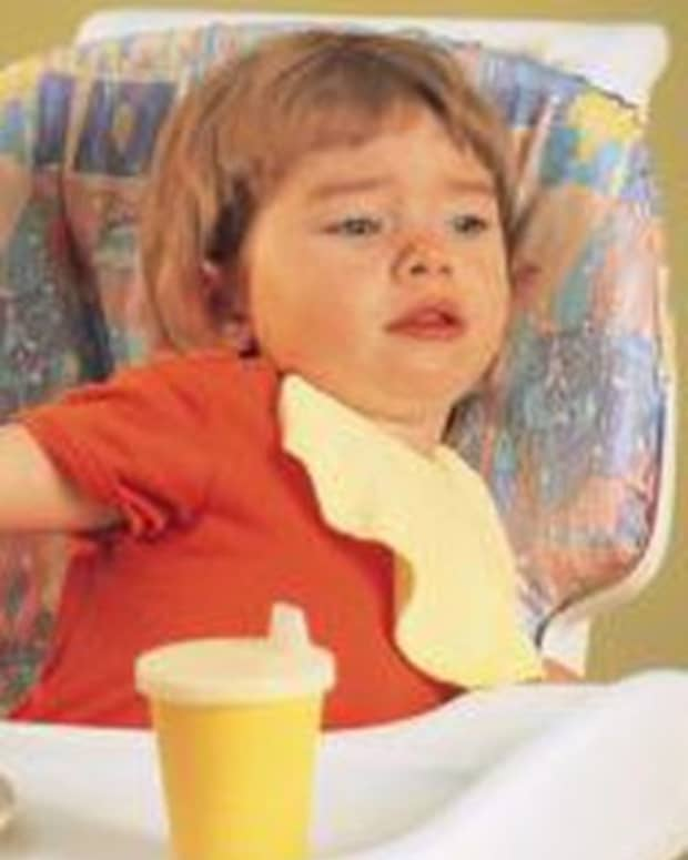 how-to-get-your-child-to-eat