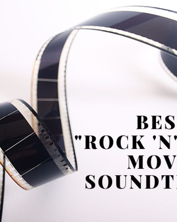best-cult-movie-soundtracks