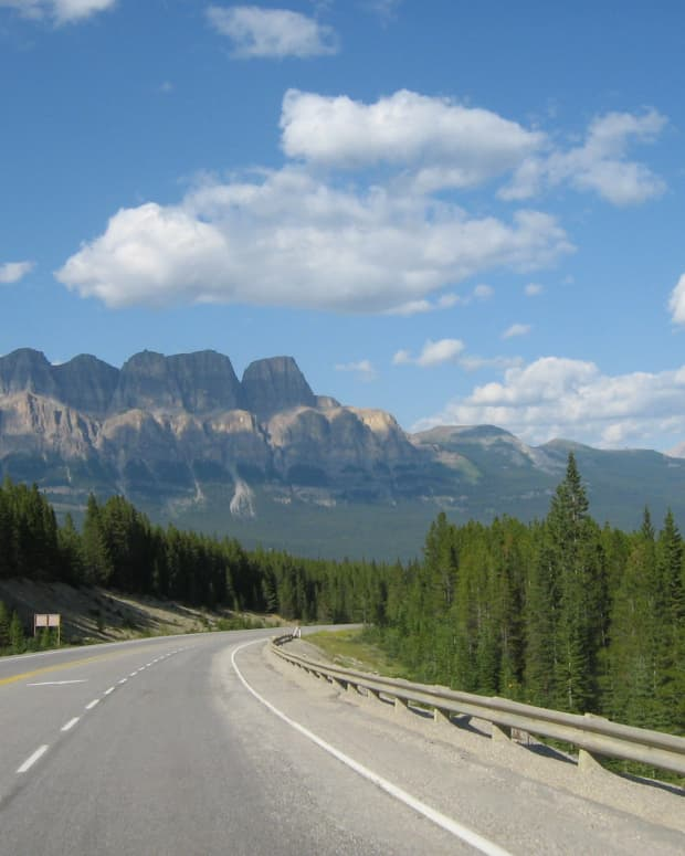 thoughts-on-the-mountain-pass