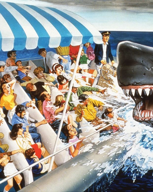 well-be-shark-bait-in-ten-minutes-a-brief-history-of-jaws-the-ride