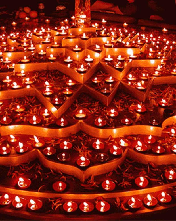 o-light-my-illumining-light