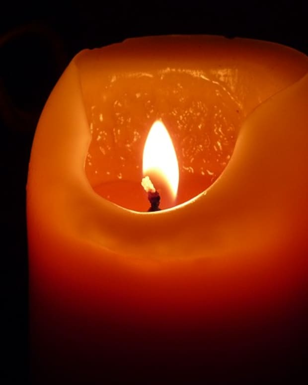 our-love-like-a-candle