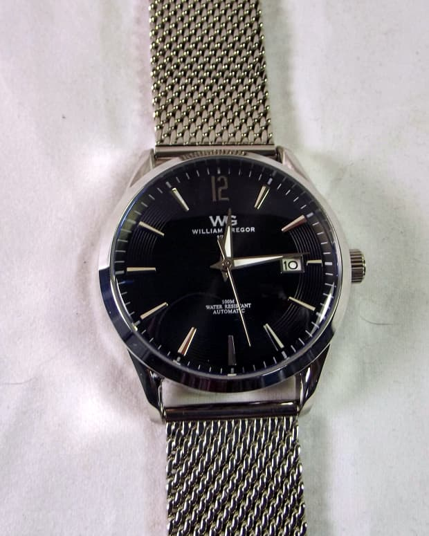 review-of-the-william-gregor-bwg30090-203-automatic-watch