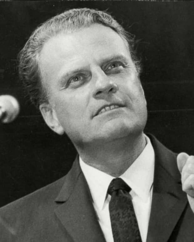 the-carriage-driver-4-billy-graham