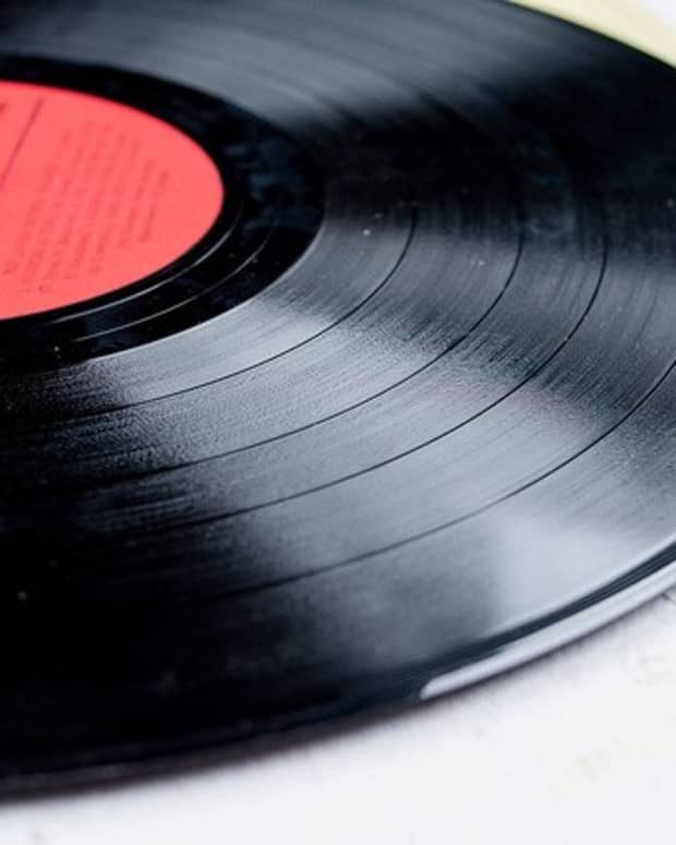 best-cover-songs-of-70s-hits