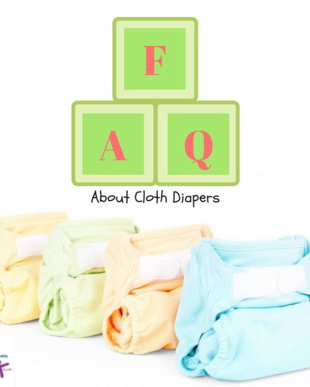everything-you-want-to-know-about-cloth-diapers