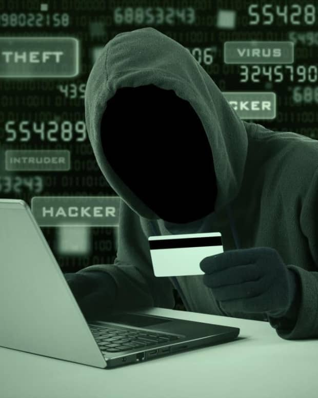 deconstructing-an-internet-scam-on-line-criminals-only-win-when-you-let-them