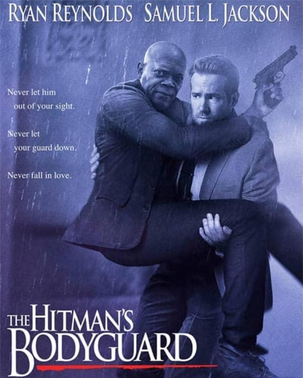 should-i-watch-the-hitmans-bodyguard