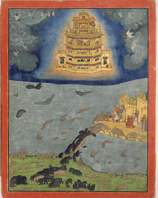 ancient-indian-flying-saucers