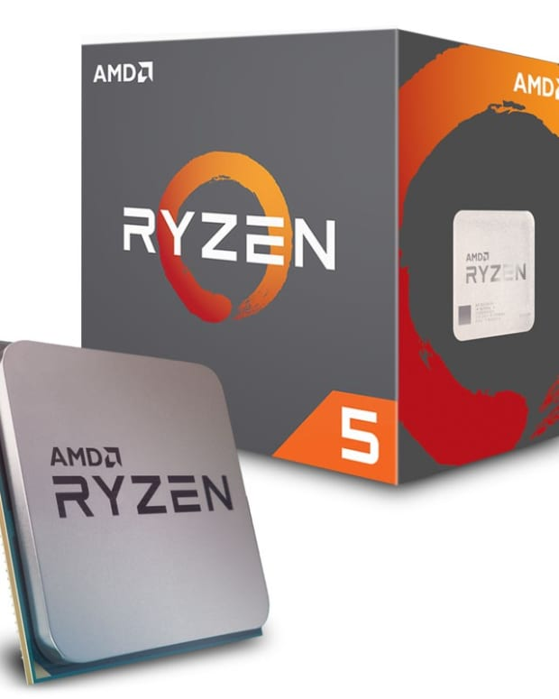amd-ryzen-5-2600-vs-intel-core-i7-7700k-with-benchmarks