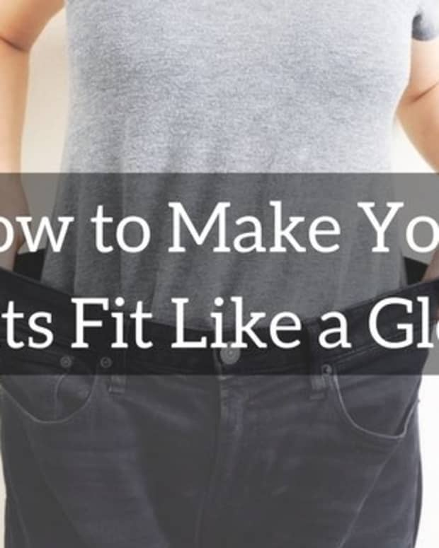 how-to-alter-pants-to-fit-your-body-shape-taking-out-and-cinching-in