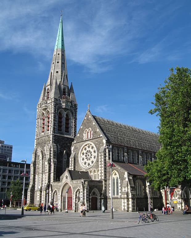 poetry-month-april-christchurch-lyttelton-new-zealand-5-poems-pre-post-earthquake