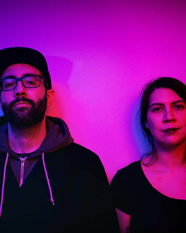 an-interview-with-synthwave-duo-finally-some-action