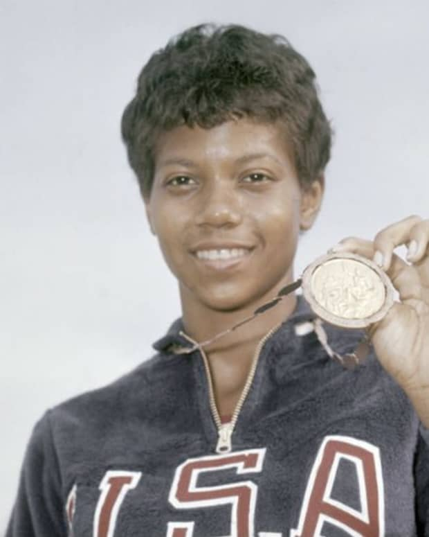 wilma-rudolph-overcame-childhood-polio-to-win-olympic-gold-medals-in-track-and-field