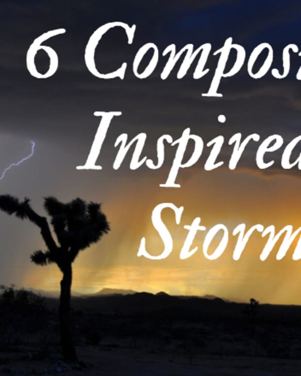 6-classical-composers-and-compositions-inspired-by-storms
