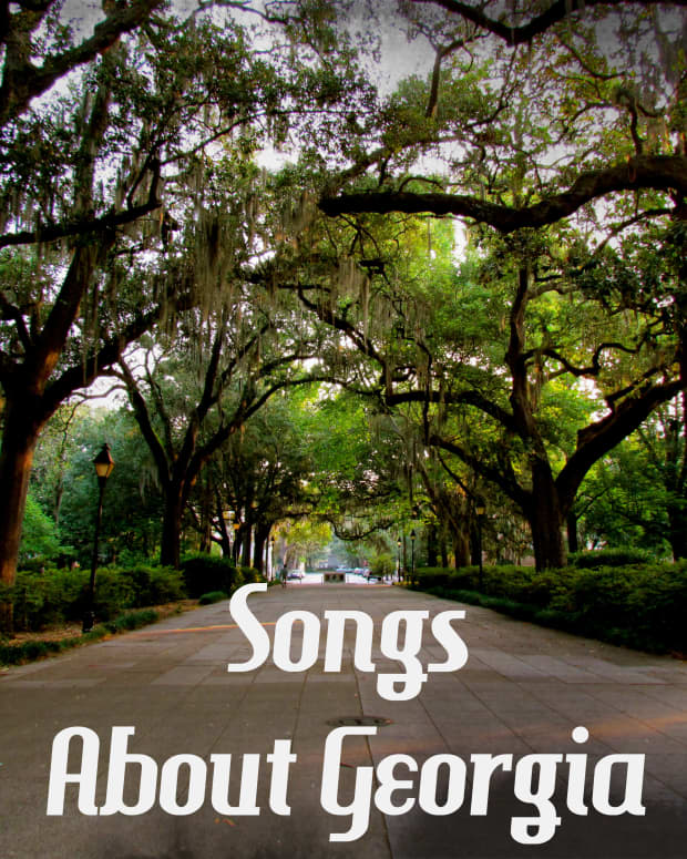 pop-rock-and-country-songs-about-georgia