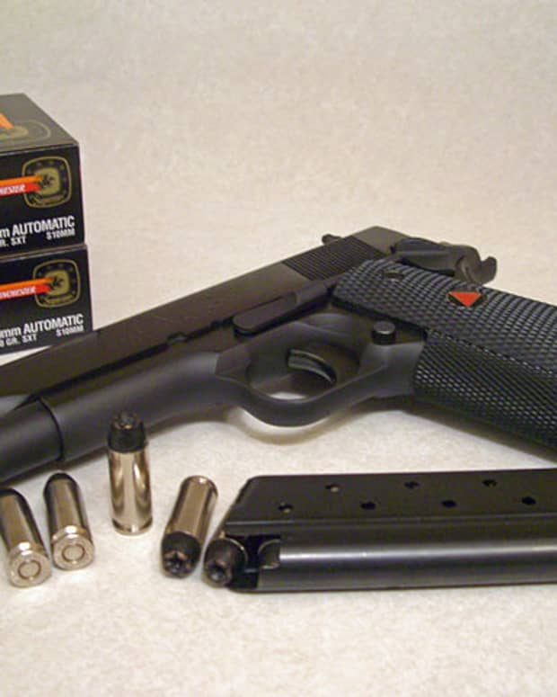 the10mm-thors-hammer-for-semi-auto-pistols