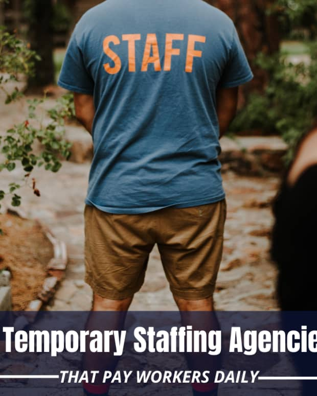 3-temporary-staffing-agencies-that-pay-daily