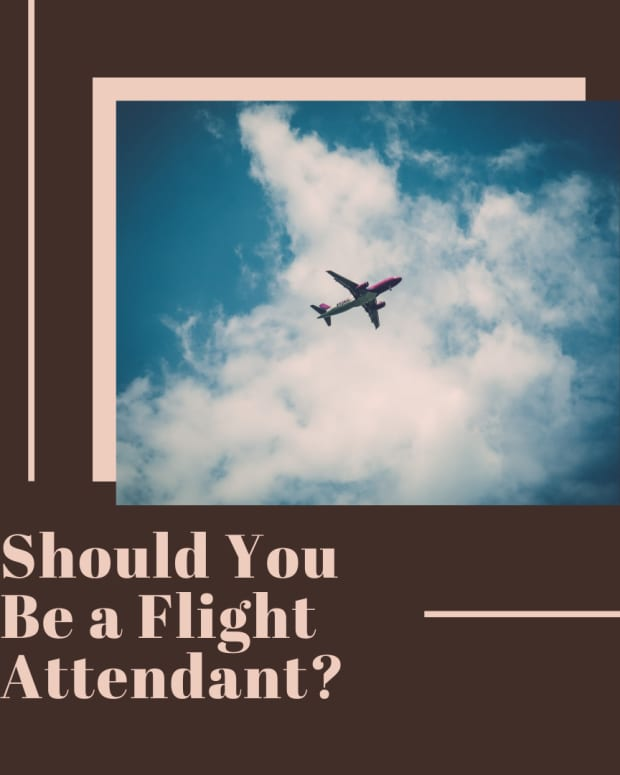 pros-and-cons-of-being-a-flight-attendant
