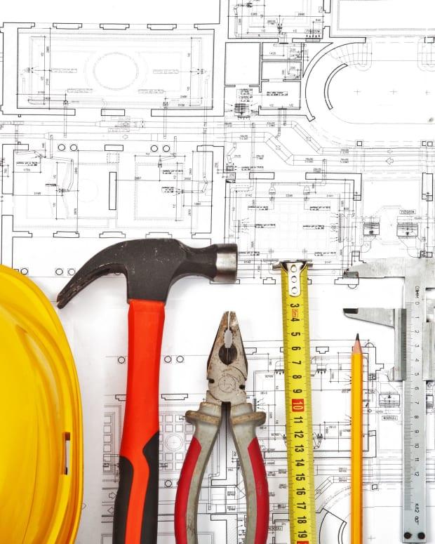 tips-on-the-community-association-bidding-process