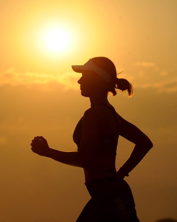 how-to-increase-fitness-motivation
