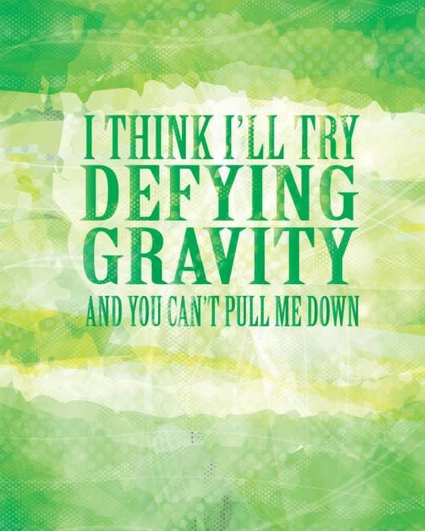 defy-gravity-part-2