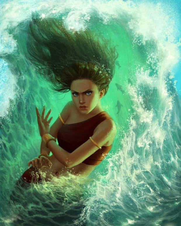 drop-in-the-ocean