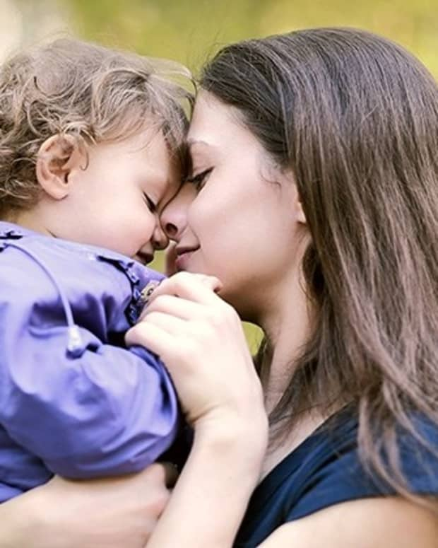 why-are-single-mothers-likely-to-fall-into-poverty