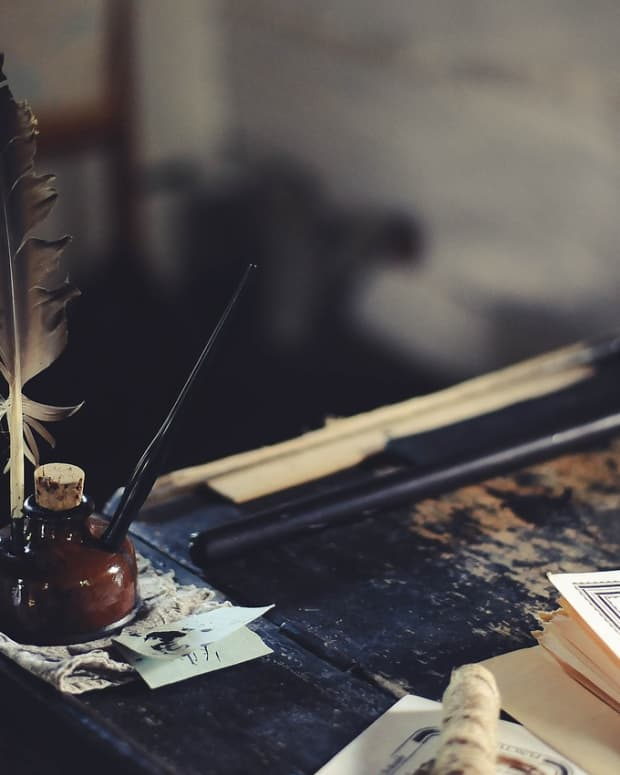 a-spell-upon-my-pen-a-poem-about-freelance-writing