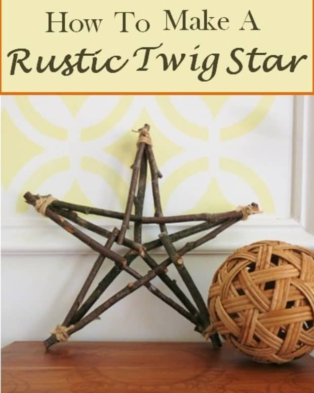 diy-craft-tutorial-how-to-make-a-rustic-star-from-twigs-and-sticks