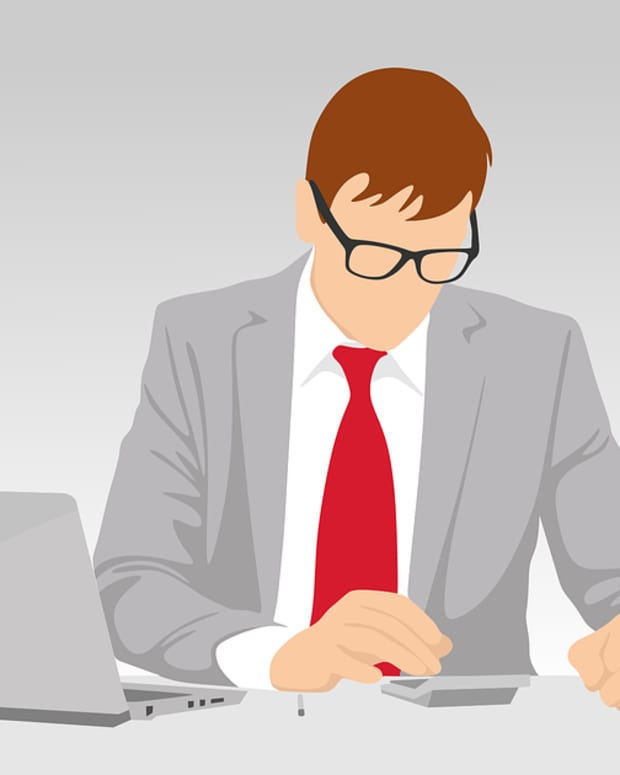 smart-pc-operators-should-dress-the-part