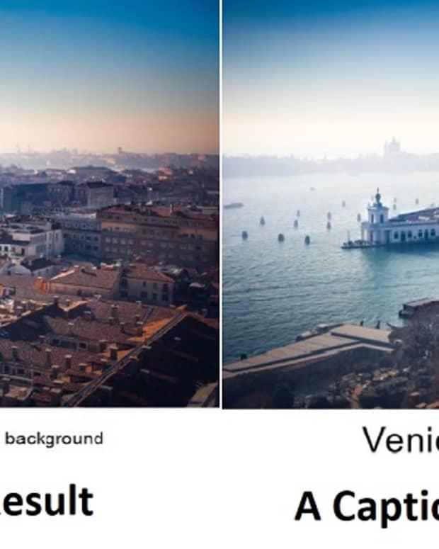 photo-captionining-software