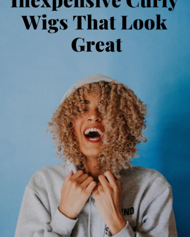 5-curly-wigs-that-only-look-expensive