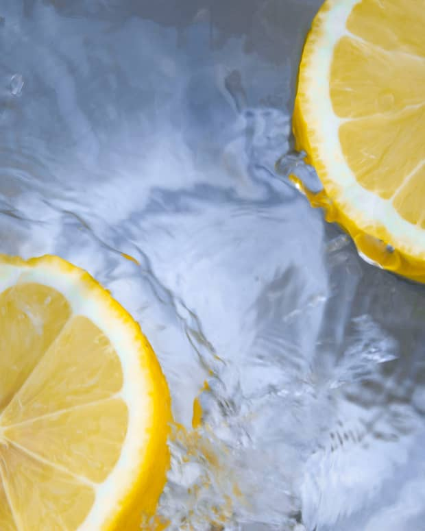 -clever-ways-to-increase-your-water-intake