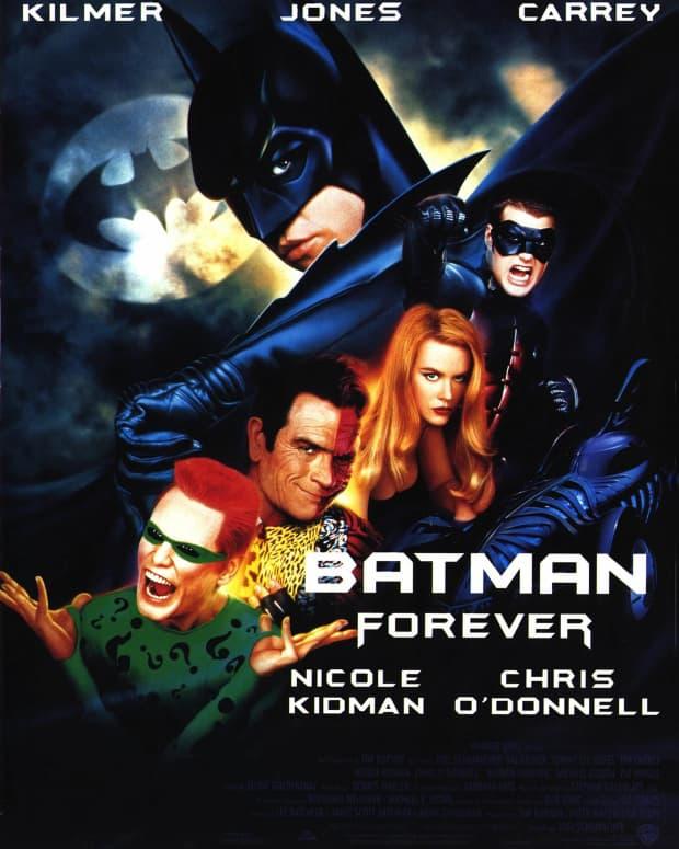 should-i-watch-batman-forever