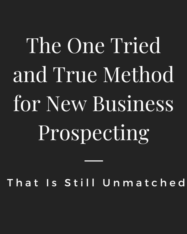 newbusinessprospecting